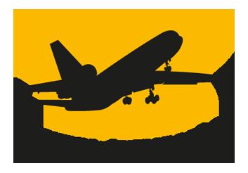 logo_aircargo_2018